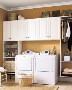 LAUNDRY-ROOM-WHITE-RAISED-PANEL-DOORS
