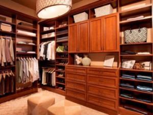 WALK-IN-CLOSET-COCO-PREMIER-DRAWERS-1