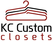 header-logo-kc-custom-closets