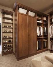 kansas-city-custom-closets