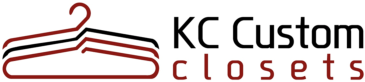 Kansas City Custom Closets Logo