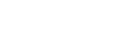 KC Custom Closets Logo