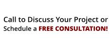 kc custom closets small header consultation