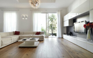 interior design trends cover photo