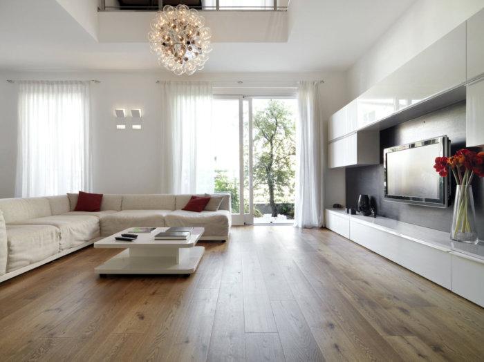 interior design trends cover photo