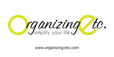 OE_color_logo_